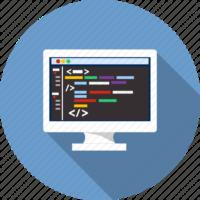 monitor_code__editor-512